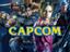 Capcom, фактически, подтвердила правдивость крупной утечки про Resident Evil