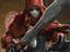 Fable Fortune - Разработчики объявили о закрытии игры