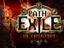 Path of Exile — Обновление 3.14 и лига Ультиматум уже доступны