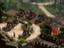 SpellForce 3 - Мультиплеер выйдет в качестве автономной версии