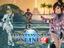Phantasy Star Online 2 — SEGA показала сексуальные скины «Алый рассвет»