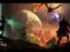 Стрим: Magic: Legends - Старт ОБТ