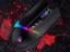 Bloody W60 Pro - Обзор дешевой и сердитой игровой мыши