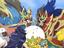 Стрим: Pokemon Shield - Гарачу, я выбираю тебя!