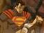 Слетевший с катушек Супермен-тиран в дебютном трейлере адаптации файтингов и комиксов Injustice