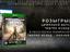"Розыгрыш цифрового ключа ""Метро Исход - Полное издание"" (PS5/Xbox Series X)"