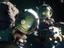 [gamescom 2019] Kerbal Space Program 2 - Анонсный трейлер