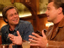 Полноценный трейлер «Однажды в Голливуде» Квентина Тарантино
