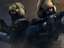 Counter-Strike: Global Offensive — Бот Владимир стал звездой, сделав -4 и затащив важный раунд на FACEIT
