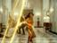 Диана крутит лассо на земле и в воздухе в тизер-трейлере «Чудо-Женщины 1984»