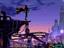 [Netflix Geeked Week] Дебютный тизер-трейлер аниме по Far Cry 3: Blood Dragon от создателя Castlevania
