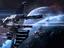 EVE Online — Деанонимизация CCP или кого теперь вы можете встретить в корпорации