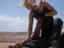 Еще один ролик с кадрами громких премьер HBO Max, включая «Смертельную битву» и «Годзиллу против Конга»