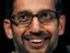 Google - Компания достигла квантового превосходства