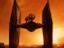 Star Wars: Squadrons — Космоэкшен с кроссплеем и VR выйдет 2 октября. Перевести крылья в боевой режим!