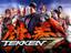 TEKKEN 7 - Bandai Namco сообщила о продаже более 7 миллионов копий во всем мире