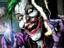 Джокер - безумный король преступного мира