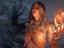 Diablo IV — Игровой процесс за волшебницу