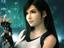 Душевный рекламный ролик Final Fantasy VII: Remake