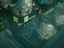 The Ascent — Высокоуровневый игровой процесс и магазин «Электроника»