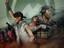 "Tom Clancy's Ghost Recon Breakpoint - Начался тематический ивент ""Resistance"""