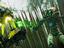 Stormland — VR-экшен от Insomniac Games выйдет 14 ноября