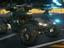 Star Citizen - Два новых видео о MMORPG