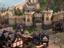 Age of Empires IV - Разработка идет полным ходом