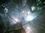 Киберпанк в ожидании Кианупанка. Релизный трейлер Observer System Redux