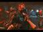 Стрим: Cyberpunk 2077 - КиберГарро самурай!