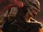 """Elden Ring - """"Самая большая и глубокая игра студии"""""""