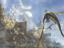 Lost Ark - Обновленные инфографики прогресса локализации