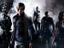 Netflix снимет сериал по франшизе Resident Evil