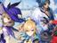 Genshin Impact — Подробности обновления 1.2 и начало события «Летное испытание»