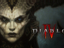 [BlizzConline] Diablo IV — PvP-зоны, уши убитых игроков, захватываемые лагеря и кастомизация маунтов