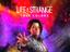 Немного о Life is Strange: True Colors, новой части популярной серии игр