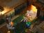 "Minecraft Dungeons - Релизный трейлер дополнения ""Howling Peaks"""