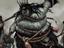Diablo IV — Квартальный отчет и каннибалы