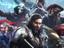Divinity: Original Sin 2 - Игра получит настольный спин-офф