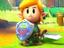 [Стрим] The Legend of Zelda: Link's Awakening - Предрелизная трансляция