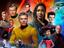 День «Звездного пути»: первый трейлер продолжения «Пикара» и тизер с кастом «Странных новых миров»