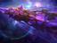 "Heroes of the Storm - Тематические облики к событию ""Craft Wars"""