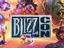 Activision Blizzard – Компания предпочитает молчать, а впереди BlizzCon