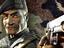 Commandos 2 HD Remastered - В Steam вышла бета-версия обновленной игры