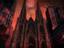 Vampire: The Masquerade - Coteries of New York — Анонсировано текстовое приключение