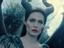 Полноценный трейлер «Малефисенты: Владычица тьмы»