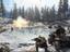 Call of Duty: Warzone - Удвоенный опыт и очередная волна банов