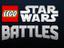 LEGO Star Wars Battles — Анонсирована мобильная ККИ-стратегия