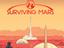 Epic – На этой неделе раздают Surviving Mars с DLC Space Race