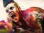 Розовый мир психов: первые впечатления от Rage 2